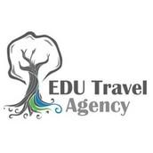Edu Travel Agency.                   Умный туризм для умных людей.