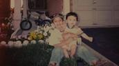 June 18th, 2001