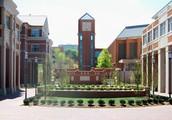 KingFord University
