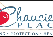 Counselor's Corner- Chaucie's Place