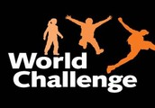 15th July - World Challenge Expedition to Malawi and Zambia