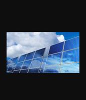 Renewable or Non renewable