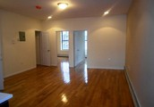 2br - Updated and Spacious 1600 Sq. Ft.