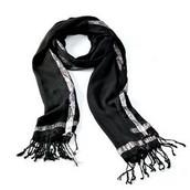 scarf $19.00