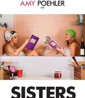 Sisters (1/2)