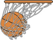 Come Tryout For The Bucket Team Basketball Team