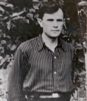 Ященко Андрей Аваакумович
