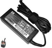 Need A Laptop Charger?