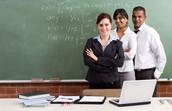Teachers/Coaches📚