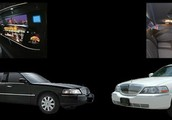 Finding The Best Stony Brook Limo