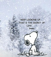 Winter Warm-Up Wednesdays!