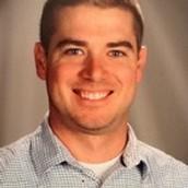Patrick Thuente, St. Paul Public Schools Tech Integration Specialist