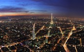 What is the French Economic Problem?