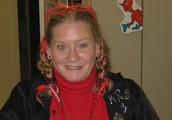 Mrs. Bottenfield