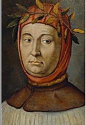 Francesco Petrarch's Impact on Today