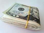 Save Money for Emergencies