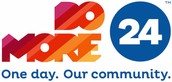 Mark Your Calendars! June 2 is Do More 24 is just 2 days away