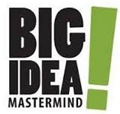 Why Big Idea Mastermind Stands Out From The Crowd!!
