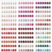 nail polish essie brand