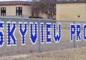 Skyview Elementary