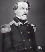 Henry Lee III (dad)