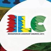 ILC BRAZIL 2015