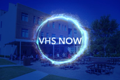 VHS Now