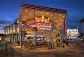 Member Night at Splitsville Update