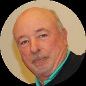 Transmission Market - Ted Crowe