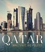 أنا احب قطر