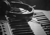 Musicians, Instrumental