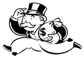 What does Monopoly mean?