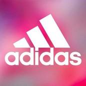 purpose of adidas