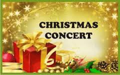 Our Lady of Grace Christmas Concert
