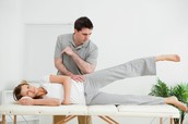 Expense of Chiropractic - How Much Would it Cost to See a Chiropractic specialist?