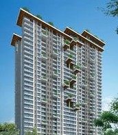 Best Mumbai Upcoming Residential - The Growing Projects