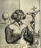 Nicolaus Corpenicus