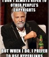 good copyright