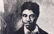 The Dred Scott Decision of 1857