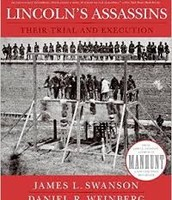 Lincoln's Assassin's : Their Trial and Execution