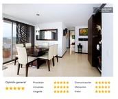 Se vende apartamento al sur de Cali, Valle del Lili.