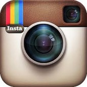 New! SSS on Instagram