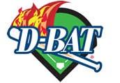 Dbat baseball organization