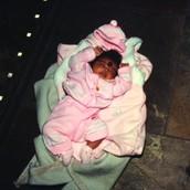May 7th, 2000