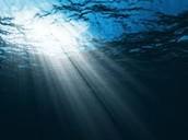Acrostic Ocean Poem