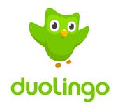 En que consiste Duolingo?