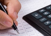 General Bookkeeping and Accounting Services