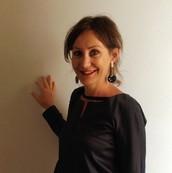 Barbara Bernardi
