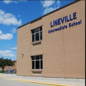 Lineville