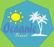 about oceanic travel